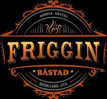 Friggin Båstad